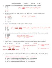 chem_126_common_2_Spring_2013_GI1--ANSWERS11Corr2.pdf