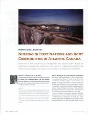 PNUR 140 Class 4 Nursing in First Nations Communities.pdf