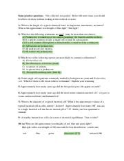 bch369_sp16_study_questions_1