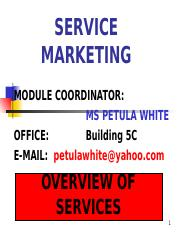 SM_LECTURE_1_-_OVERVIEW_OF_SERVICES_online (1)