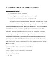 Lecture 1 (Introduction)(1) (1).docx