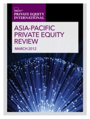 02b3. PEI Asia-Pacific Private Equity Review