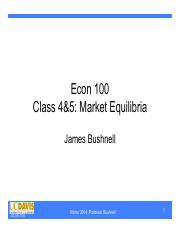 econ problem set 2 2