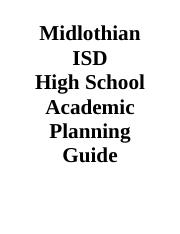 2016-2017 Academic Planning Guide.docx
