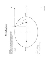 conic_sections