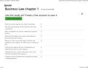 Business Law chapter 1 flashcards _ Quizlet.pdf
