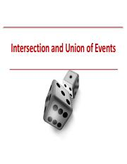 L6-S8-Intersection and Union of Events.pdf
