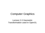 CG-lecture02-3