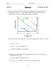 aaa_F15_EE3161_midterm02_final_solutions2