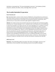 The_Socially_Embedded_Corporation.pdf