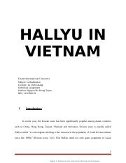 Hallyu_wave_in_Vietnam.docx