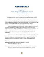 should i purchase a custom research paper US Letter Size Business