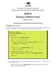 Winter 2012 midterm-solution.pdf