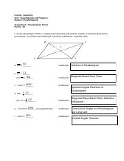 5.02 Parallelogram Proof Assignment  .pdf