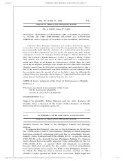 04-Singson-vs.-Bank-of-the-Philippine-Islands.pdf