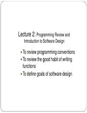 Lec02-Programming Review and Introduction to Software.pdf