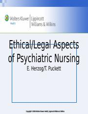 Ethical-Legal Issues Psych(1).pptx