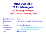 00_Day One of MBA722-90-3-1