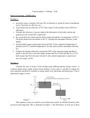 energy conversion Tutorial number 1.pdf