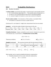 AMS310_F2014_Ch4_ Lecture_Notes