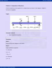 Bending Moment & shear force.pdf