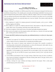 Class Discussion Case Study (2) Managers at Manage Your Health, Inc..pdf