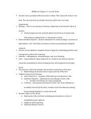 HESM 212 Chapter 11 Lecture Notes.docx