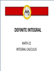 lesson 3 Definite Integral.pdf