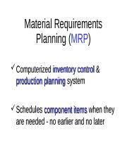 Material_Requirements_Planning_MRP (11-1, 11-3) (3)