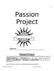 passion project.doc.docx