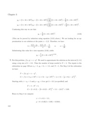 146_pdfsam_math 54 differential equation solutions odd