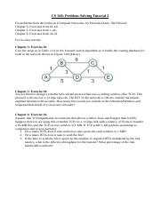 cs348-lec33-problem-solving-tutorial3-2012.pdf