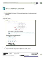 algebra-i-m1-topic-b-lesson-9-teacher (1).pdf