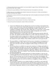 Chapter 5 Discussion Points.docx