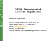 Lecture10_Property_tables-handout2[1]