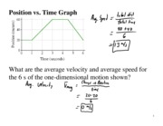 Assorted Review Problems for Exam 1.pdf