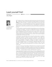 Reading 1-lead yourself first.pdf