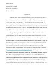 Thesis statement for fraternity   Top Essay Services Scribd Awards