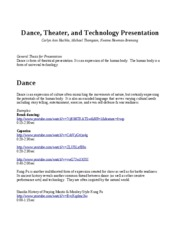 Dance-Theatre-Technology-WorkFile