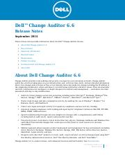ChangeAuditor_6.6_ReleaseNotes.pdf