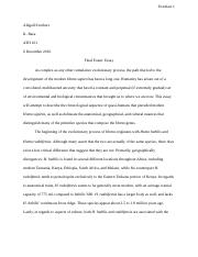 ANTH final essay.docx