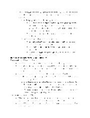 GLG 111 Notes Week 6