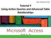 NPAccess2013_T09_PPT