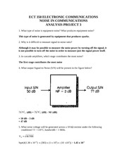 analysis_project_3