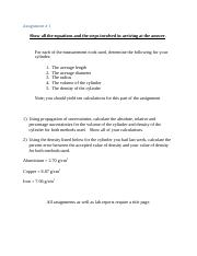 Phys 1006 1206 Lab Assignment.docx