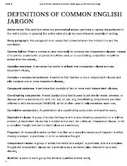 Common Eng Jargons.pdf