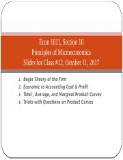 Econ11Lecture11SlidesFinal11October2017.pptx