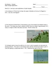9_-_right_triangle_applications_-_practice.pdf