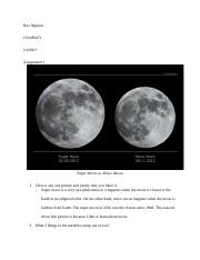 supermoon and micro moon.docx