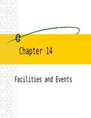 SMg-201 POWERPOINT LECTURE CHAPTER 14 F 16